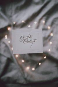 die besten weihnachtsgedichte von herzen f r die sch nste. Black Bedroom Furniture Sets. Home Design Ideas