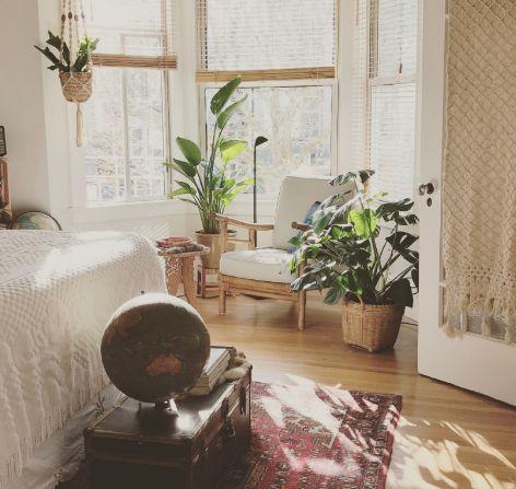 Die erste gemeinsame Wohnung - Diese Aspekte solltet ihr klären