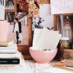 Erfolgreich die Wohnung entrümpeln – Mit diesen Tipps ganz ohne Chaos