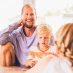 Harmonisches Zusammenleben als Patchwork – Die wichtigsten Tipps