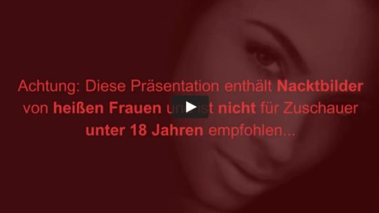 this idea necessary Single Frauen Neuhof kennenlernen remarkable, the valuable answer