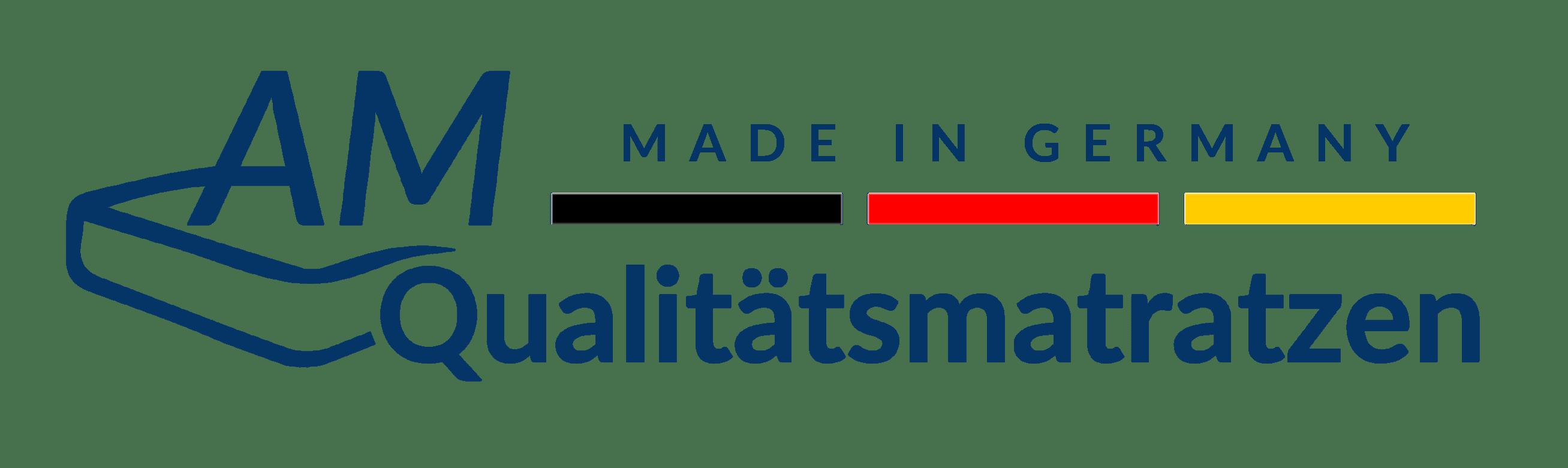 Zusammenziehen Premium Partner zum Thema Schlafzimmer einrichten und Matratzen vergleich
