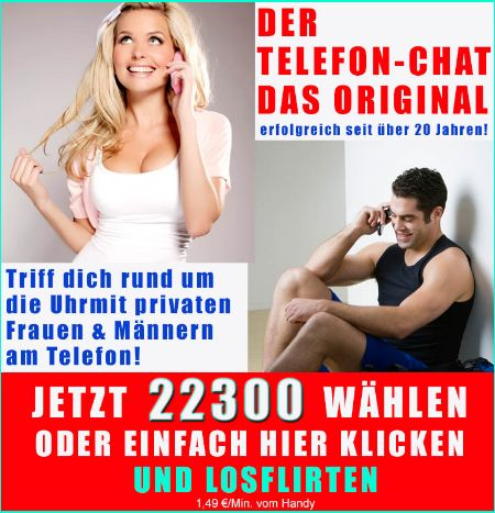 can consult Flirtsignale von frauen erkennen remarkable, the
