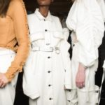Modeikone Karl Lagerfeld ist von uns gegangen