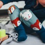 Seine Kinder – Wenn der Partner Kinder in die Beziehung mitbringt