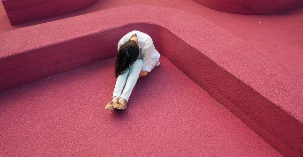 Fremdgehen in der Ehe führt oft zur Scheidung