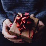 Geschenke für Männer – Alles für die gelungene Überraschung