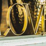 Blind und Single: Wie Antonio die Liebe sieht