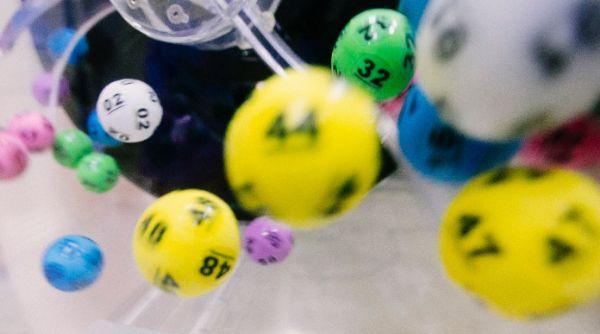 Lotto spielen und den Jackpot knacken