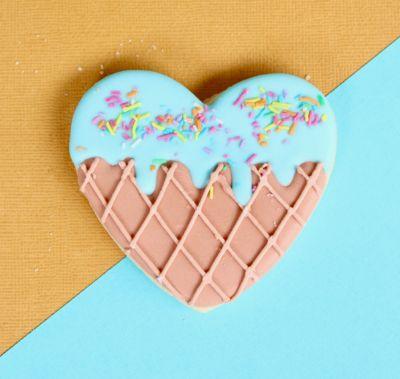 Süße Sprüche für Verliebte zum Versenden bei WhatsApp