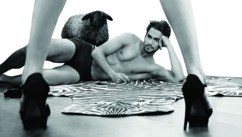 Die passende Unterhose für Männer