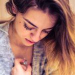 Ein Leben ohne Sex? Über die glückliche Beziehung ohne Intimitäten