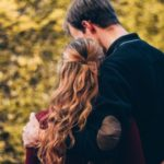 Ist die neue Beziehung zum Scheitern verurteilt?
