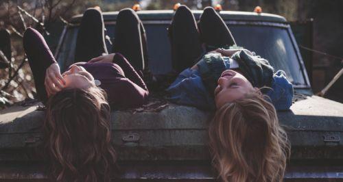 ist er ein echter Freund oder handelt es sich um toxische Freundschaften die dich zerstören