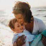 Patchworkfamilie – Die zusammengewürfelte Familie