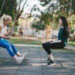 Gelassenheit lernen – wie du in deinem Alltag gelassener wirst