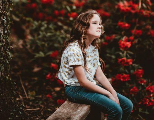 Wie deine Kindheit dein Verhalten beeinflusst