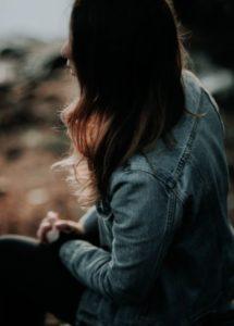 Allein fühlen trotz Beziehung