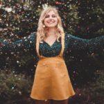 44 Süße Liebessprüche für deine Beziehung