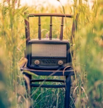 Perfekte Liebessprüche aus Schlager Songs und anderen Liedern