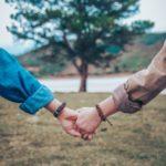 Die wichtigsten Tipps, wie eine gesunde Beziehung funktioniert