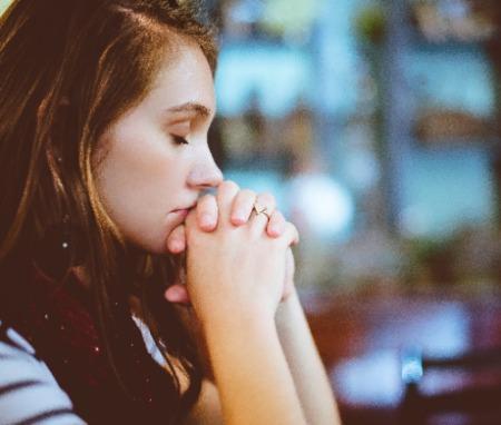 Verzweiflung nach Trennung und Scheidung überwinden und wieder gluecklich werden