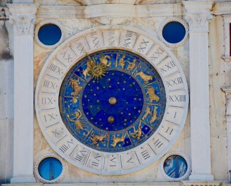 Das Horoskop Waage und das Sternzeichen Waage