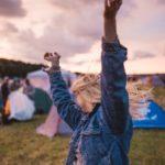 Die 10 besten Festivals 2020, die du nicht verpassen darfst!