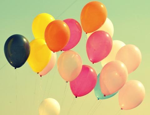 Positive Sprüche zur Motivation über das Leben, die Liebe und das Glück
