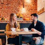 Ohne Gefühle eine Partnerschaft eingehen? Wenn die Vernunft entscheidet