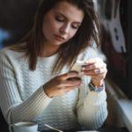Singlebörse Partner-Express: Die neue Datingseite zum Verlieben