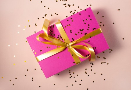 Geschenke für Freundin die besten Ideen für Geschenke die du verschenken kannst wenn du keine Ahnung hast