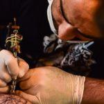Partner Tattoo – Eine Liebe, die ewig hält?