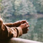 Modernes Mannsein: Was es heute bedeutet, ein Mann zu sein
