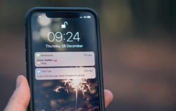 Neue WhatsApp Funktionen für den Nummerntausch wenn du ihre Nummer bekommen willst