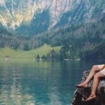 Innere Ruhe finden – So gelangst du zur inneren Mitte