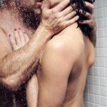 Sexsucht – Wenn Lust plötzlich zum quälenden Zwang wird