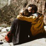 Du willst dich endlich wieder verlieben? Wie du eine neue Liebe findest