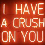 zwanghaftes flirten marlon single loader reviews