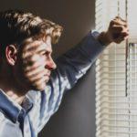 Negative Charaktereigenschaften des Partners – Wie damit umgehen?
