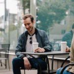 Ein Dating Coach für mich – Die richtige Maßnahme?