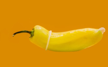 Auf penis pickel Category:Human penis