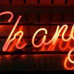 Du hast Angst vor Veränderung? Wie du diese endlich besiegst