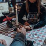 Sneating – Fieser Dating Trend, der Single Männer verzweifeln lässt