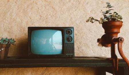 Das Leben ohne Fernseher ist spannender