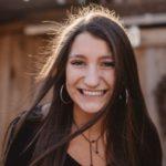 7 Routinen, die glücklichen Menschen gewissenhaft anwenden