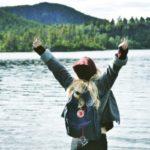 Prokrastinieren, bis der Tag vorbei ist: Weshalb wir Dinge aufschieben
