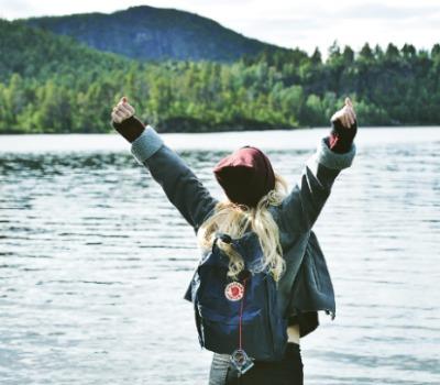Erfahre jetzt die Routinen glücklicher Menschen und was dich von ihnen bisher unterscheidet