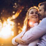 Was macht eine Beziehung aus? Die Grundlagen der erfüllten Partnerschaft