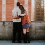 Lässt sich Liebe retten? Mit diesen Tipps meistert ihr die Krise